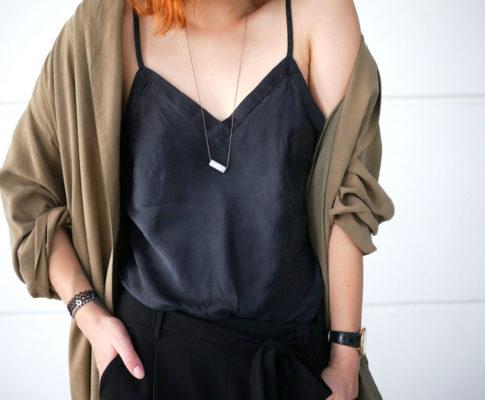 Outfit: Stürmischer Herbst
